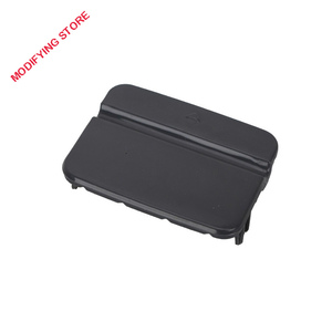 51127202673 for Rear Bumper Tow Hook Cover Cap for BMW E90 E91 316i 318i 320i 328i 330i 335i