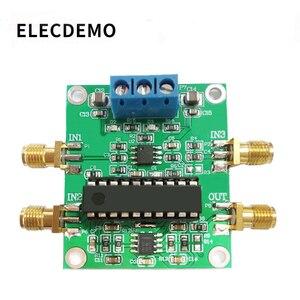 Image 1 - AD630 ロックインアンプ LIA バランス変調器モジュール相感度検出