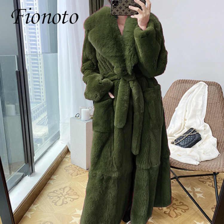 Homme Hiver Garder au chaud en fausse fourrure de luxe manteau fashion imprimé léopard épaissir Manteau NOUVEAU