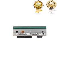 Comprar Cabezal de impresión de código de barras térmico para Zebra ZT410 impresora térmica 203dpi P1058930 009