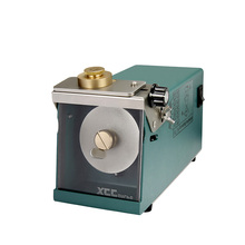 Tungsten-pin Tungsten Grinding Machine Needle for 5 To 60 Degree