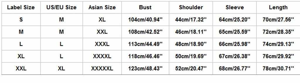 Musim Gugur Pria Kerah Warna Solid Lengan Panjang Polo Top Tombol Slim Fit Turn-Down Collar Long lengan Blus Kemeja # LR1