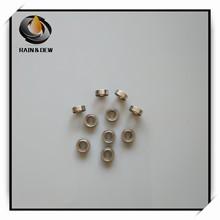 Roulement à billes en acier inoxydable, 10 pièces, SMR74 4x7x2mm, taille spéciale 4x7x2 MR74
