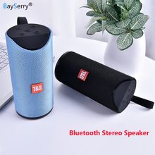 for Huawei Bluetooth Speaker Portable Wireless Loudspeakers For Phone Computer Stereo Music surround Waterproof Outdoor Speakers new portable bluetooth speaker wireless mini column for phone computer outdoor loudspeaker stereo music surround bass speaker