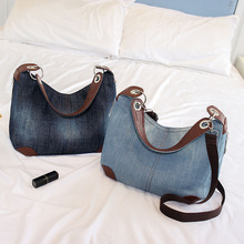 New Fashion Large Luxury Handbags Women Bag Designer Ladies Hand