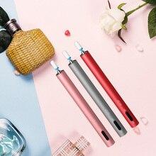 Дизайн, 1 шт., Мини электрическая дрель для ногтей, педикюрная ручка, инструмент для маникюра, инструменты для полировки ногтей S102