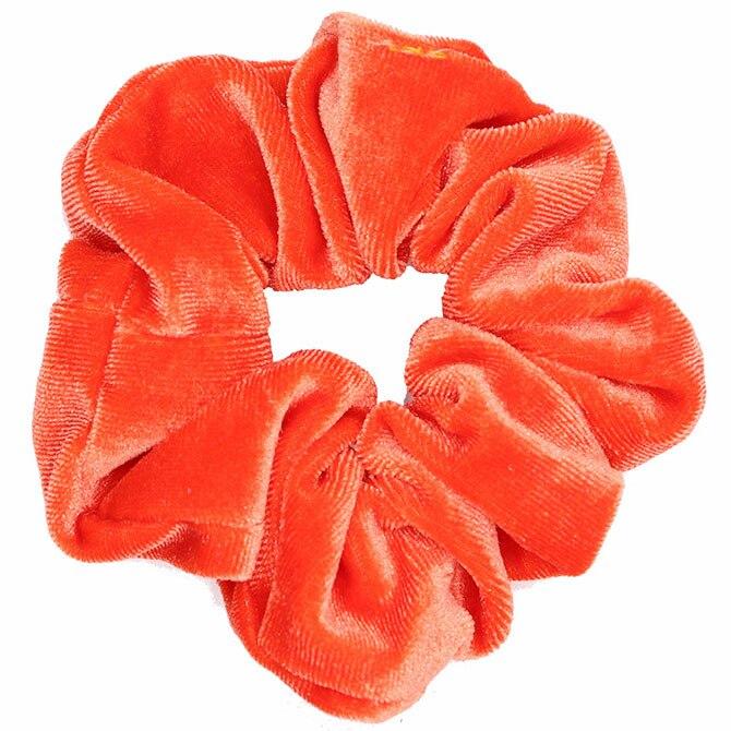 Velvet-Orange