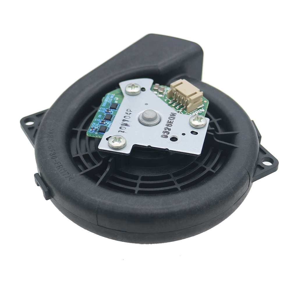Turbine Motor Fan for xiaomi 1st Generation Mijia Sweeper Sweeper Vacuum Cleaning Module Vacuum Cleaning