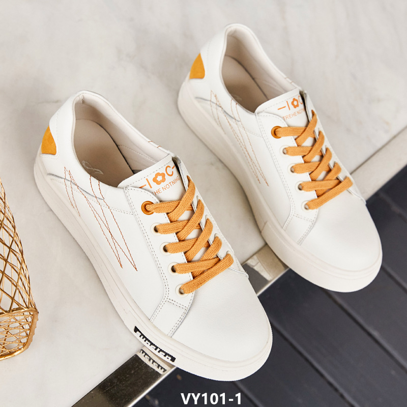 Female Shoes Flats Woman Casual Fashion 001