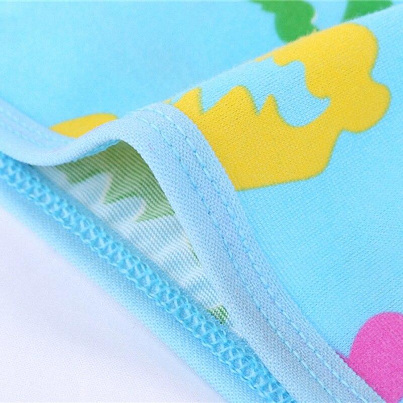 Seamless Panties Mid-Rise Panties Female Sexy Briefs Print Panties Women Plus Size Underwear Lingerie