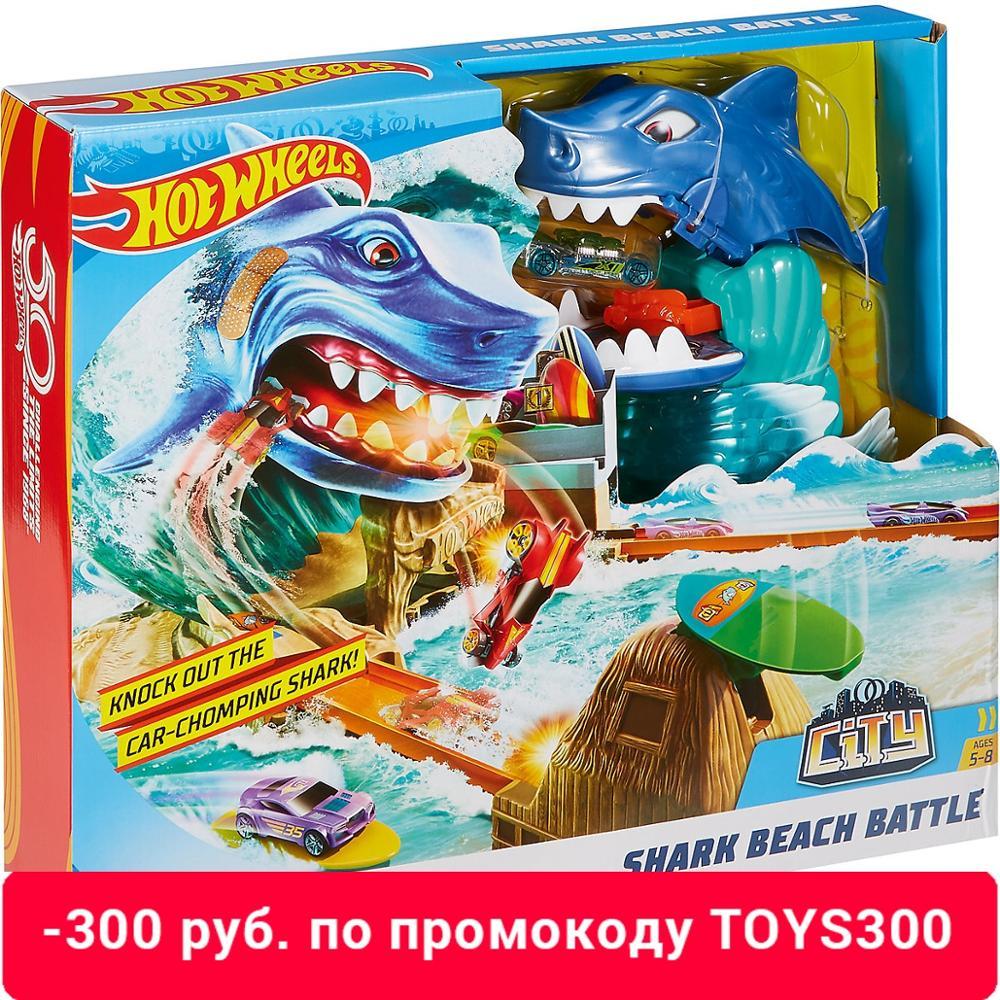 Diecasts jouets véhicules roues chaudes 8422321 voitures jouets voiture modèle bébé garçons Machine jouet tracteur avion réservoir chemin de fer bois MTpromo