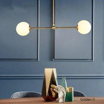 hanging lamp pendant lights rope LED  pendant lights  living room   restaurant  deco maison industrial lamp deco chambre