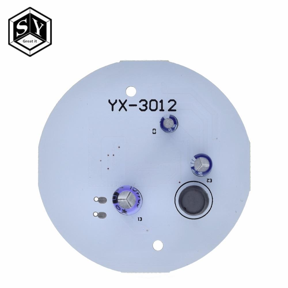 XY-3012 (2)