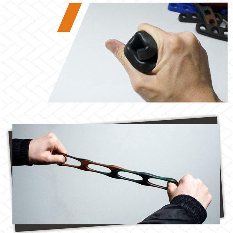 1 Pcs Basketball Training Aid Trainer Fingers Orthotics Accessories Basketball Hand Post Correction Training Aid Equipment