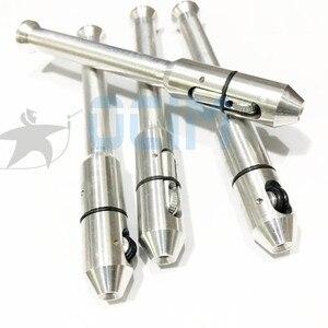 Image 1 - Tig Pen , Welding Tig Pen