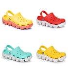 Garden Shoes Woman B...