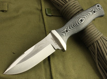 Knife Swordfish Small Straight Knife Famous Boutique sushi knife kitchen cleaver as seen on tv увеличительные очки as seen on tv фокус плюс