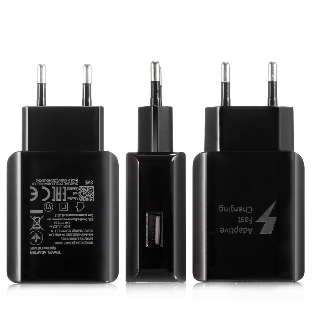 Universal-USB-Phone-Charger-EU-US-Plug-Travel-Wall-Fast-Charging-Adapter-Mobile-Phone-Chargers-For(4)
