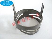 Nouveau Original pour Sigma 35mm f/1.4 DG HSM bague de Zoom dart 35 1.4 pièce de réparation dunité de Tube de Zoom dart