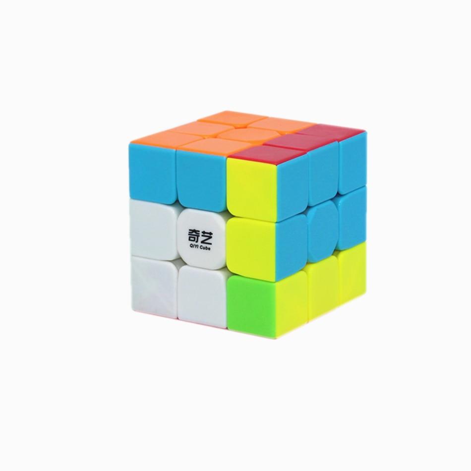 Rubiks Cube Price in Pakistan Hff82b73591da4f64ae10c2237d3ff0d30 | Online In Pakistan