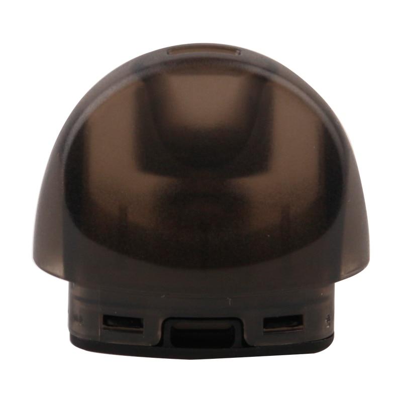 9pcs/pack Original Justfog C601 Pod For Justfog C601 Starter Kit 1.7ml Capacity Top Refill Pod Cartridge Built In 1.6ohm Coil
