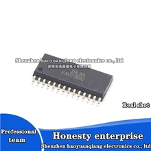 1PCS Echte original FAN73892MX FAN73892M FAN73892 patch sop28 pin fahrer chip