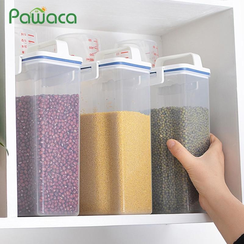 PAWACA sujetador bolsa de almacenamiento Caja sujetador ropa interior lencer/ía funda para port/átil de viaje