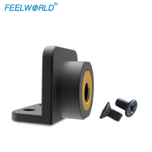 Feelworld 1/4 дюймовые винтовые блокировочные точки для Feelworld F450 F550 F570 FW450 и т. д. камера полевой монитор Gimbal стабилизатор Rigs