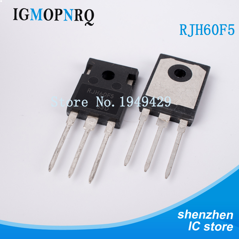 Continuous strip of 500 Thick Film Resistor 0805 1/% 1//8W RC0805F Surface Mount Yageo 5.76K ohm 100ppm SMD