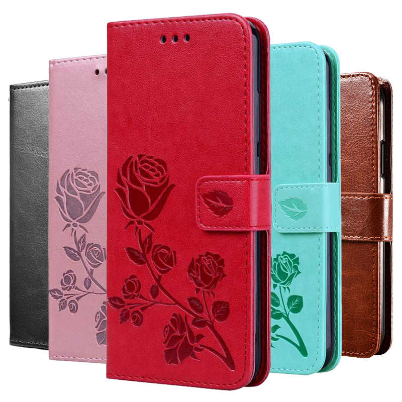 PU//TPU Leather Wallet Cover with Cash /& Card Slots Rose Gold TANYO Flip Folio Case for OPPO A53S // A53 Premium 3D Butterfly Phone Shell