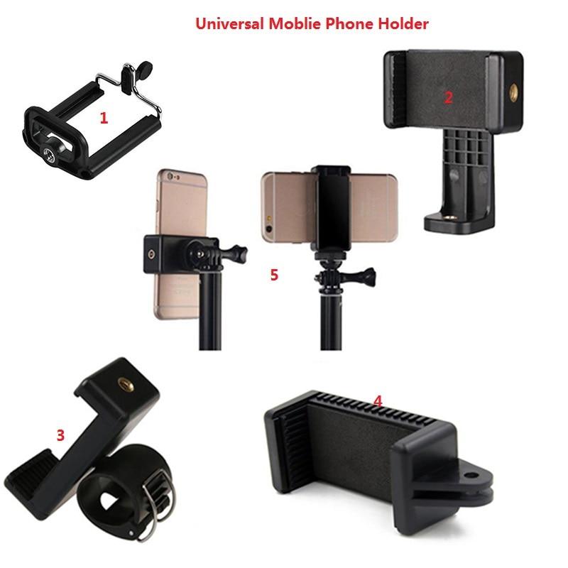 Foleto Mobile Cell Phone Holder 1/4
