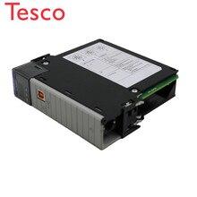 цена на Original Allen Bradley 1756-EN2T PLC 85-132VAC Digital AC Input Modules