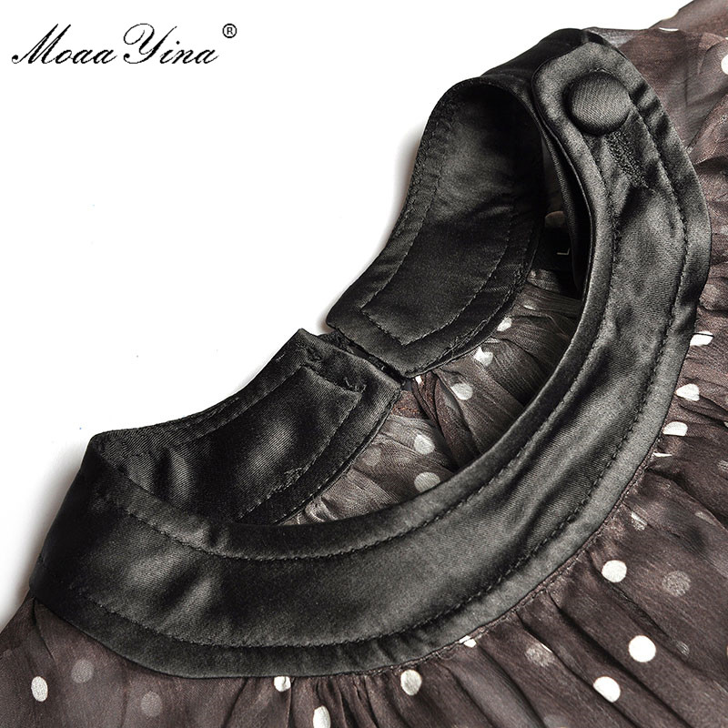 Вечернее платье для ночного клуба, элегантное модное платье с глубоким v образным вырезом и кисточками, хит продаж, сексуальное женское обле... - 4