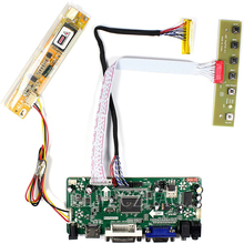 M.nt68676-Board-Kit LP171WP4-TL04 Board-Driver Led-Screen-Controller HDMI for