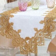 Три угла стол флаг домашний текстиль поставки практичный, высококачественный водорастворимый сторона чай скатерть