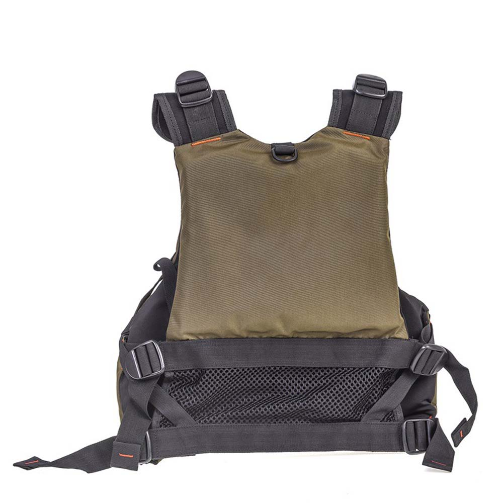 fishing vest (10)