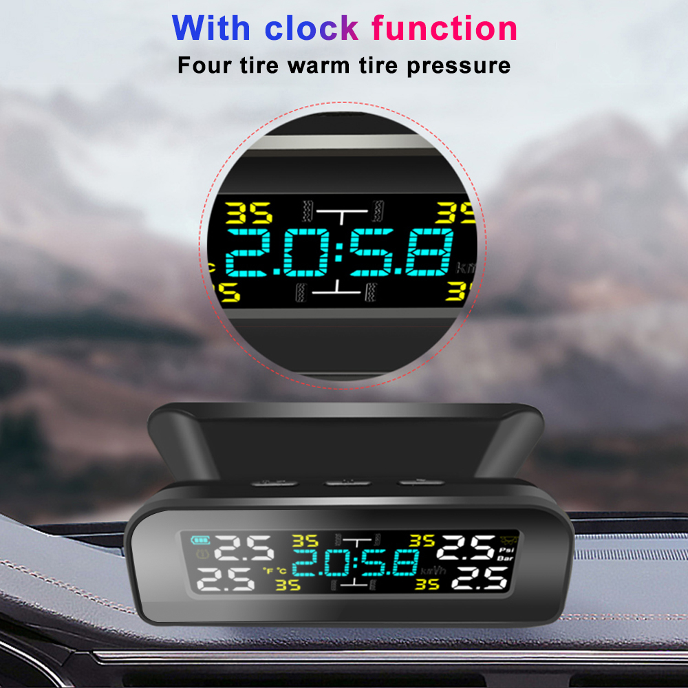 lowest price Intelligent original car automatic  window close open system for Sportage R  4 windows closing and opening  free amp fast shipping