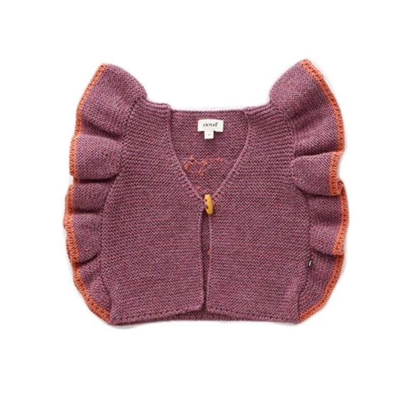 h蝴蝶袖毛衣 (8)