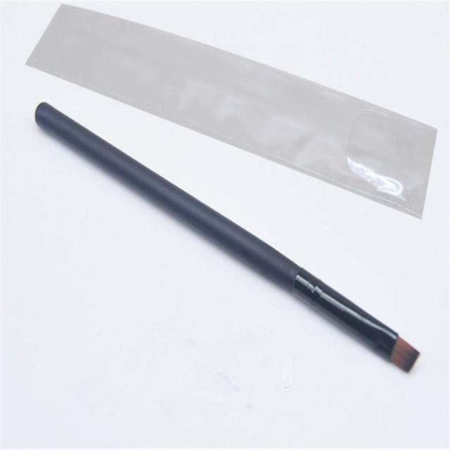 3pcs/set Eyebrow Brush Eye Brushes Set Eyeshadow Mascara Blending Pencil Brush Make Up Brushes MakeUp Tools 6
