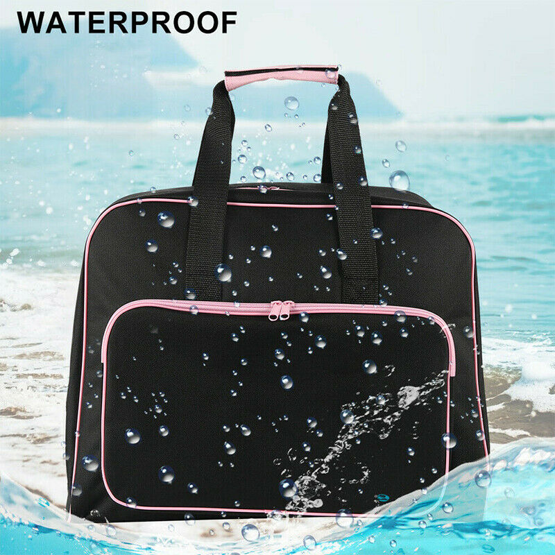 Quality Training Gym Bag Sports Bag Shoes Storage Men Woman Fitness Bags Compartment Waterproof Training Yoga Sports Handbag