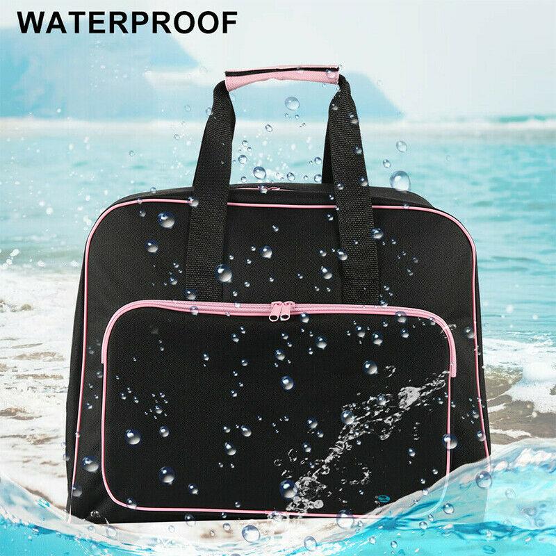 Quality Training Gym Bag Sports Bag Shoes Storage Men Woman Fitness Bags Compartment Waterproof Training Yoga Sports Handbag
