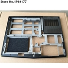 new FOR Dell Alienwa...