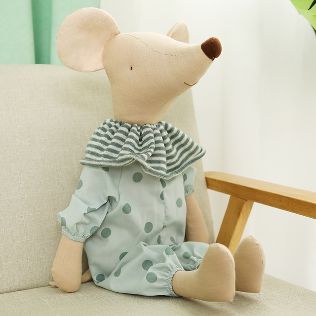 35-45cm-Lovely-dressing-mouse-Pillow-Kawaii-mouse-Plush-Toys-Stuffed-Soft-Cushion-Nice-Sofa-Christmas.jpg_640x640