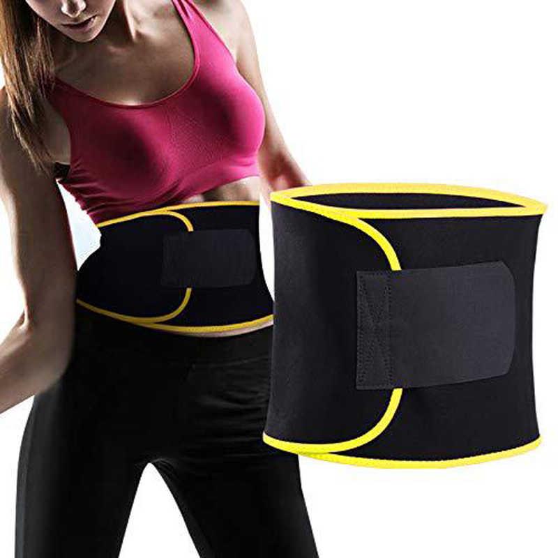 Пояс Для Похудения Фитнеса. Помогает ли пояс для похудения убрать живот и бока