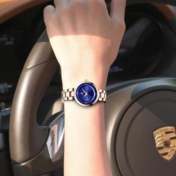 REWARD Fashion Luxury Brand Ladies Quartz Watch Casual Chic Waterproof Women Watches Reloj Mujer 2020 Female Clock Relogio Femi