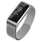 Smart Wristband Wate...