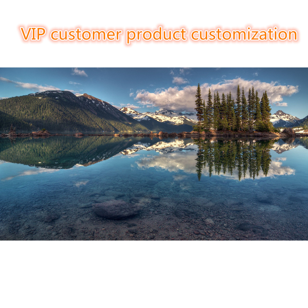 Dropship Customer Product Link