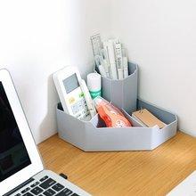 Настольный ящик для хранения давайте сделаем офиса органайзер