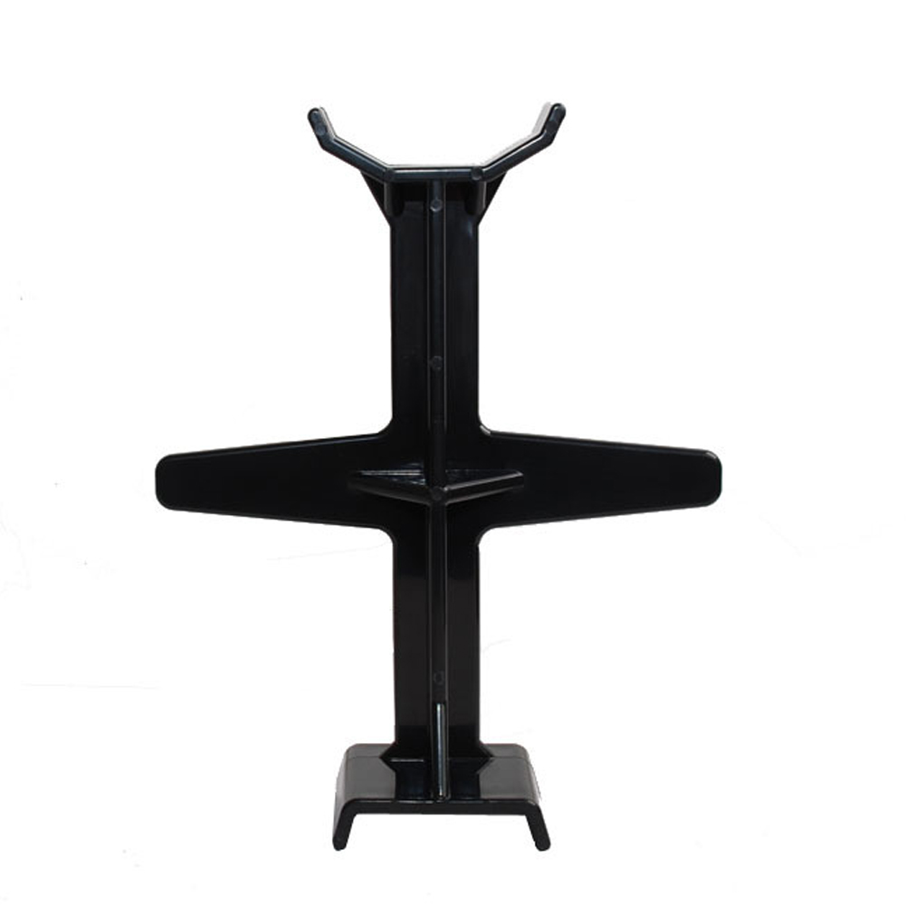 Motocross Transportation Protector Parts Glossy Finish Guard Enduro Brace ABS Fork Support Professional Block Seal Savers