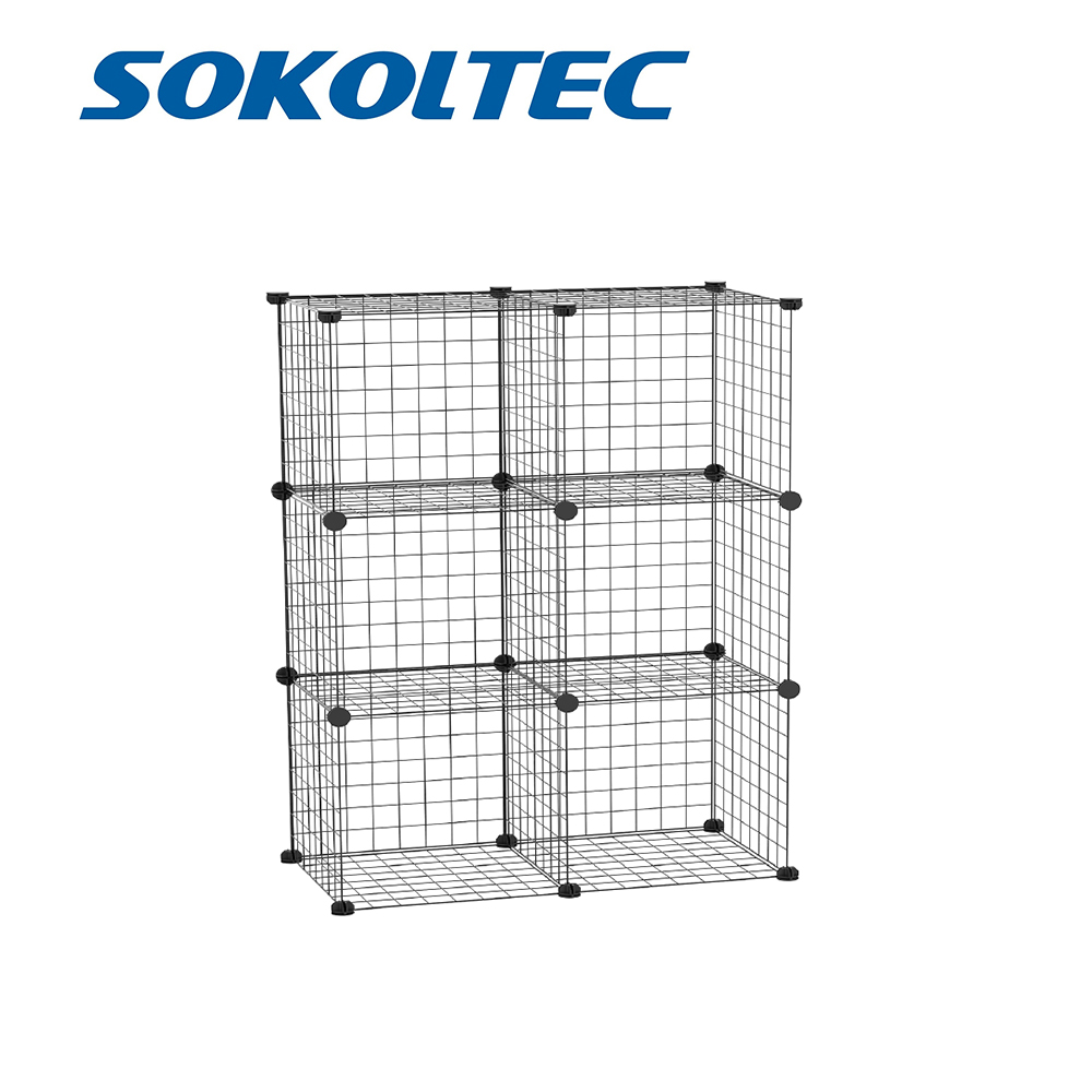 Купить полка книжная полка sokoltec для спальни кухонная железная в